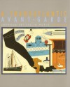 A Transatlantic Avant-Garde: American Artists in Paris, 1918-1939 - Christian Derouet, Christian Derouet, Emmanuelle de L'Ecotais, Bronwyn A. Griffith