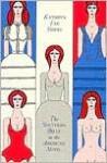 The Southern Belle in the American Novel - Kathryn Lee Seidel