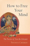 How to Free Your Mind: The Practice of Tara the Liberator - Thubten Chodron