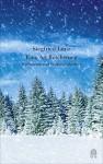 Eine Art Bescherung: Weihnachts- und Wintergeschichten - Siegfried Lenz