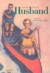 A Book for My Husband - Pamela Winterbourne, Welleran Poltarnees