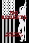 No Regrets - Aderonke Moyinlorun