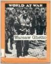 Warsaw Ghetto - R. Conrad Stein