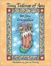 TIny Tidings Of Joy: For You Grandchild (Tiny Tidings of Joy) (Tiny Tidings of Joy) - Jeannie Mooney