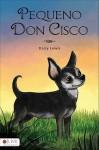 Pequeno Don Cisco - Daisy Lewis