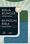 Biblia Bilingue-PR-Rvr 1960/NKJV - Grupo Nelson