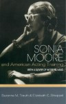 Sonia Moore and American Acting Training: With a Sliver of Wood in Hand - Suzanne M. Trauth