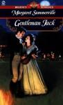 Gentleman Jack - Margaret Summerville