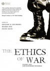 Ethics Of War - Reichberg, Henrik Syse, Gregory M. Reichberg