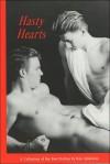 Hasty Hearts - Ken Anderson