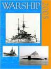 Warship 2005 (Warship) - John Jordan, Stephen Dent