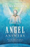 Angel Answers - Diana Cooper