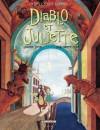 Un drôle d'ange gardien, tome 3 : Diablo et Juliette - Denis-Pierre Filippi, Sandrine Revel
