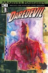 Daredevil (1998-2011) #25 - Bob Gale, David Ross, David Mack