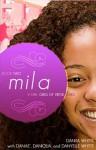 Mila (V-Girl: Girls of Virtue Series) - Danita Whyte