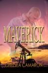 Maverick - Chelsea Camaron