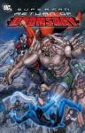Superman: Return of Doomsday - Paul Cornell, Jeff Lemire, Philip Tan, James Robinson