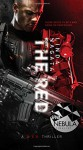 The Red: First Light (The Red Trilogy) - Linda Nagata