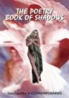 The Poetry Book Of Shadows - Tara Updike