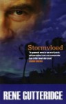 Stormvloed - Rene Gutteridge, Willem Keesmaat