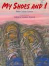 My Shoes and I - Rene Colato Lainez
