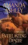 Everlasting Desire - Amanda Ashley