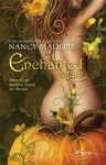 Enchanted Again - Nancy Madore