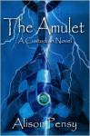 The Amulet - Alison Pensy