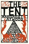 Tent (eBook) - Margaret Atwood