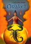 Das Orakel (Die Orakel Trilogie, #1) - Catherine Fisher