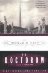 World's Fair - E.L. Doctorow