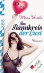 Im Bannkreis der Lust 2. Probezeit - Mona Hanke