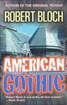American gothic - Robert Bloch