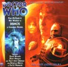 Doctor Who: Deimos - Jonathan Morris