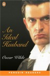 An Ideal Husband - Oscar Wilde