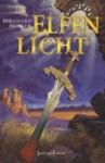 Elfenlicht (De elfen, #3) - Bernhard Hennen