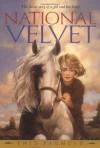 National Velvet - Enid Bagnold