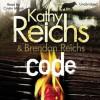 Code - Kathy Reichs, Cristin Milioti