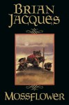 Mossflower - Brian Jacques, David W. Elliott