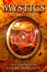 The Alpha Nation - Kim Richardson