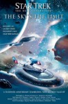 The Sky's the Limit (Star Trek: The Next Generation) - Marco Palmieri