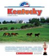 Kentucky - Andrew Santella