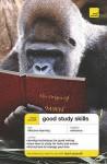 Teach Yourself Good Study Skills (Teach Yourself General) - Bernice Walmsley