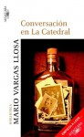 Conversación en La Catedral (Primer capítulo) (Spanish Edition) - Mario Vargas Llosa