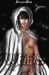 Webs - M. Raiya