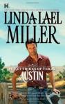 Austin (McKettricks of Texas, #3) - Linda Lael Miller