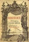 Sanfelice: A Novel - Vincent Sheean