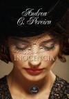 Inocencia - Andrea C. Pereira