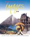 Images Un: Lectures Faciles - Jean-Paul Valette, Rebecca M. Valette, Marie-Claire Antoine