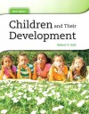 Children and Their Development (6th Edition) - Robert V. Kail